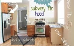 Kitchen Cabinet Design Tool Free Online by Kitchen Remodeling Kitchen Designs Ideas Free Online Designer