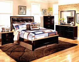 bedroom furniture wicker bedroom for sale indoor sunroom cheap