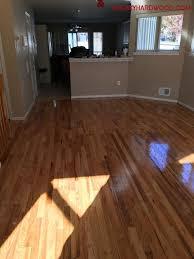dustless floor sanding system staten island floor refinishing