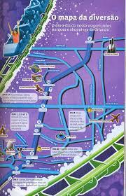 Orlando Outlets Map by Mapa Turistico De Orlando Pesquisa Google Lugares Para Visitar