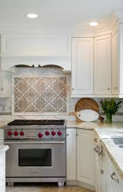 Carrara Marble Subway Tile Kitchen Backsplash by 14 Best Kitchen Backsplash Images On Pinterest Backsplash Ideas