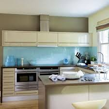 Kitchen Design Mistakes by Images About Kitchen On Pinterest Modern Kitchens Designs And