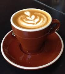 Coffee Magic mug the magic unpacked