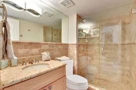 Ice Castle Fish House Floor Plans by Greatoceancondos Com Sea Coast Gardens Iii 103