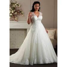 robe mari e grande taille robe de mariée taille xl le de la mode