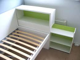 headboard with storage compartment u2013 mccauleyphoto co
