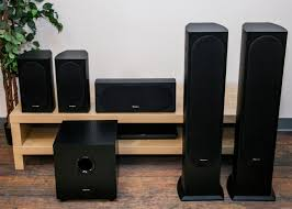 coby home theater system cnet home theater speakers gqwft com
