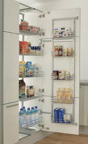 kitchen larder cabinet tall larder cabinet functionalities net