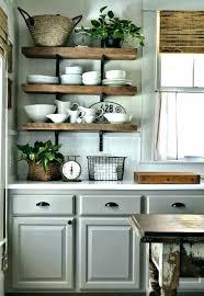 deco mur cuisine moderne deco mur cuisine design cethosia me