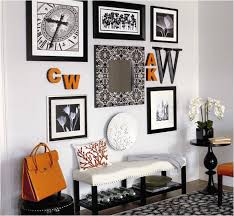 wall decor at home wall art designs pictures and painting decorating with wall art