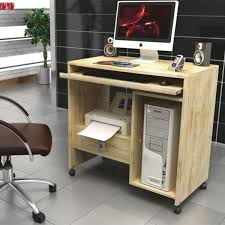 Desktop Computer Desk Best 25 Computer Tables Ideas On Pinterest Rustic Computer Desk