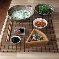 cours cuisine japonaise plantes sauvages comestibles et médicinales ateliers journée