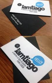 New Business Cards Designs 50 New Inspiring Business Card Designs Designrfix Comdesignrfix Com
