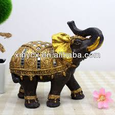 gifts for home decor souvenir indian elephant gifts for home decor buy indian elephant