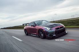 Nissan Gtr Olx - 24 best motorcycles u0026cars images on pinterest motorcycles cars