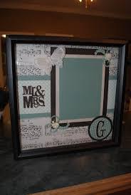 Wedding Gift Craft Ideas 7 Best Shadow Box Ideas Images On Pinterest Shadow Box Shadows