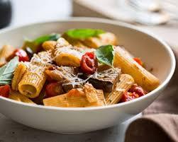cuisine az minceur cuisine az minceur cheap des recettes faciles pour maigrir with