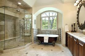 custom bathrooms designs custom bathroom designs with showers locksmithview com