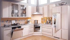 modele cuisine aviva aviva cuisine cuisine aviva modele alva