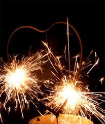 heart sparklers heart sparklers 72 pack wedding sparklers usa