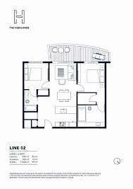 forino floor plans forino homes floor plans luxury north miami house plan collection