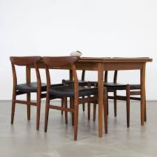 unforgettablevian teak dining room furniture picture inspirations