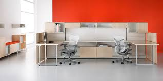 Office Furniture Tyler Tx by Home