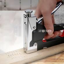 Staple Gun Upholstery Popular Upholstery Staple Gun Buy Cheap Upholstery Staple Gun Lots