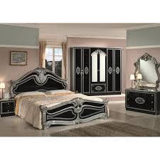 magasin de chambre à coucher solde chambre a coucher complete adulte maison design hosnya com