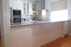 traditional style kitchens brisbane kitchen design