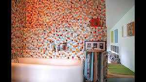 ideas for kids bathroom ideal kids bathroom tile ideas for home decoration ideas with kids