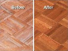 parquet wood floor cleaner clean restore floors