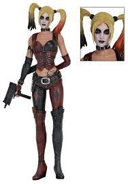 arkham city robin halloween costume batman arkham city 1 4 scale action figure harley quinn