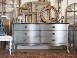 1266 best dressers galore images on pinterest painted furniture