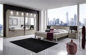 luxury mirrored bedroom furniture sets u2013 home designing