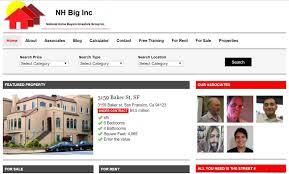 Real Estate Investor Resume Santa Barbara Real Estate Investors Associationsanta Barbara Real
