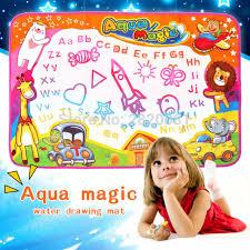 aliexpress com buy extra large water drawing mat aqua magic
