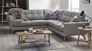 Armchair Sofa Design Ideas Sofas Best Sofas For Sale Design Ideas Sofa Argos Sofa In