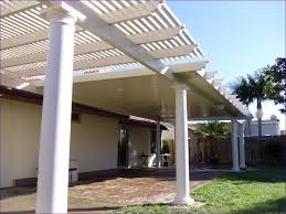 Patio Roof Designs Pictures by Outdoor Ideas Motorized Patio Covers Attached Patio Roof