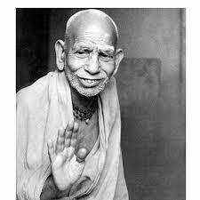 mahaperiyava puranam kaniyanoor thatha about umachi thatha