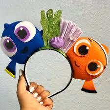 ideas for photos custom mickey ears ideas popsugar moms