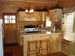 rustic kitchen furniture rustic blue kitchen cabinets tags extraordinary country kitchen