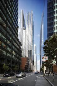 Metre To Square Feet by 350 Best Skyscrapers Images On Pinterest Skyscrapers Towers And
