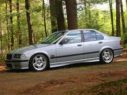 bmw 96 328i 1996 bmw 328i reviews msrp ratings with amazing images