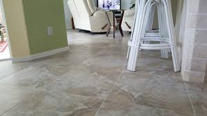 tile flooring home or office tropic floors