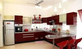 Home Center Modular Kitchens And Interiors Muttambalam Home