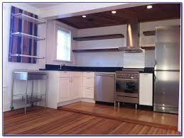 Used Kitchen Cabinets Lexington Ky Download Page  Best Home - Kitchen cabinets lexington ky