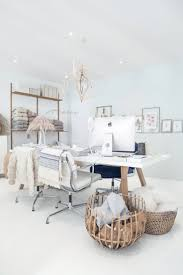 980 best home office ideas images on pinterest office ideas