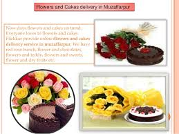 cakes online choose flickkar send birthday cakes online to your one in muzaf