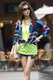 teen boy fashion trends 2016 2017 myfashiony cool amazing d833014f22899377b45099b9d6c1e382 stylespoint com